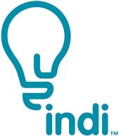 Indi Imports